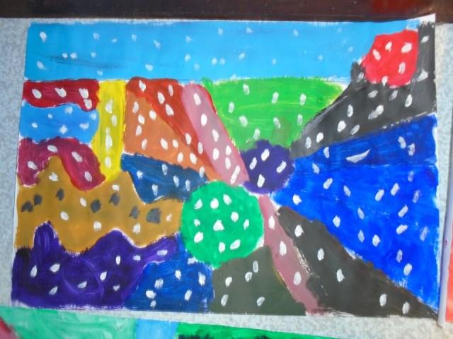 7space Art2