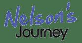 Nelson's Journey | Child Bereavement Help for Norfolk