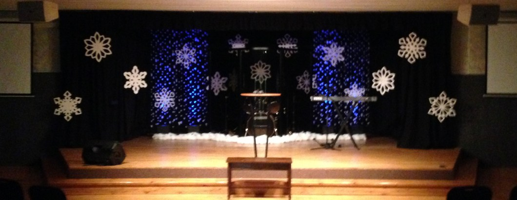 christmas concert stage decorations billingsblessingbags org - Concert Stage Design Ideas