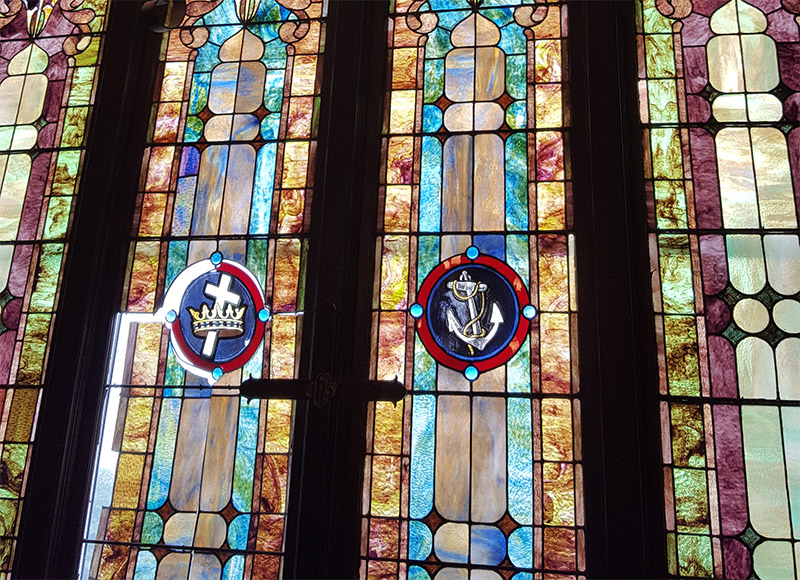 odessa-texas-church-stained-glass-restoration