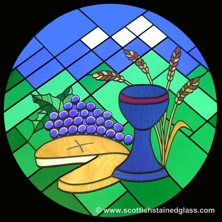 religious stained glass restoration san antonio church
