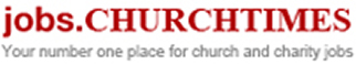 Visit Job.Churchtimes