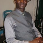 Apostle Psalm Okpe