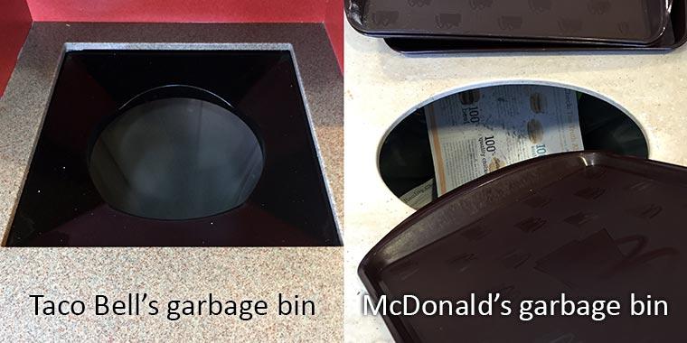garbage-bin-design