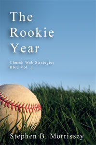 The Rookie Year