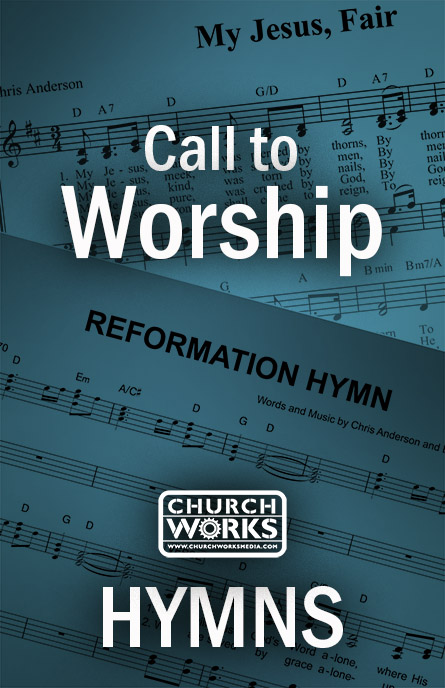 Hymn-product-cover-Call2Worship