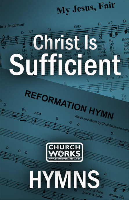Hymn-product-cover-ChristSuffic-2