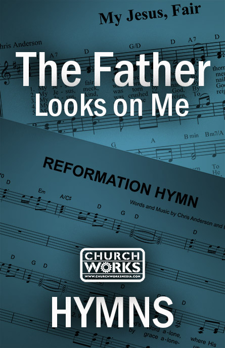 Hymn-product-cover-FatherLooks