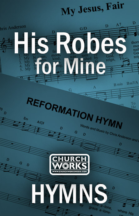 Hymn-product-cover-HisRobes-5