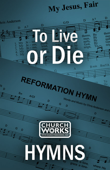 Hymn-product-cover-LiveDie