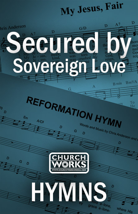 Hymn-product-cover-Secured