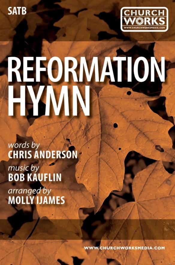 RefHymn-cover