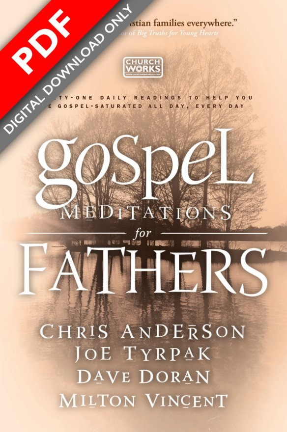 GM4Fathers_cover-front-web-PDF-4