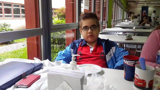 Falleció Miguelito, el niño de 11 años que se sometió a un trasplante de corazón hace 5 días.