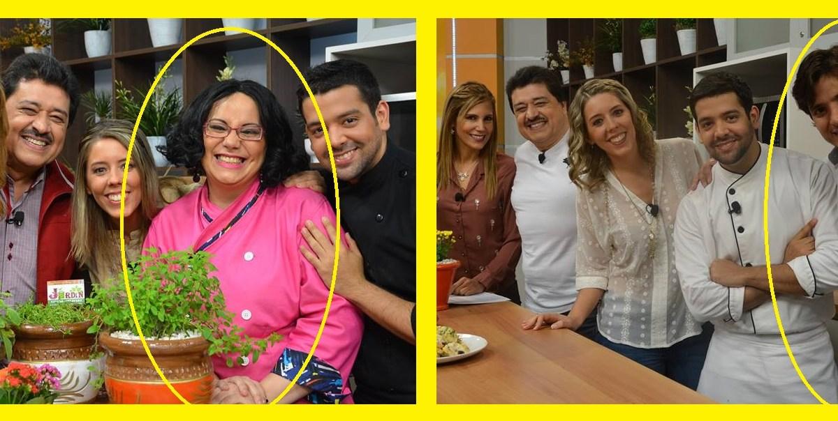 La reemplazante de William Castillo en Vive la Vida, Clara Franco, no agrada a la teleaudiencia?