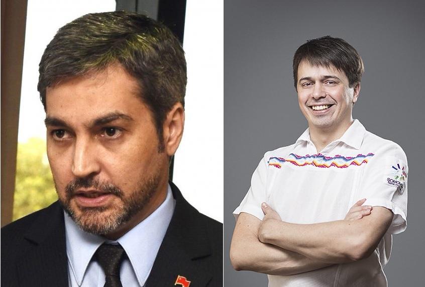 Marito le dice que NO al matrimonio entre personas del mismo sexo. La comunidad gay molesta.