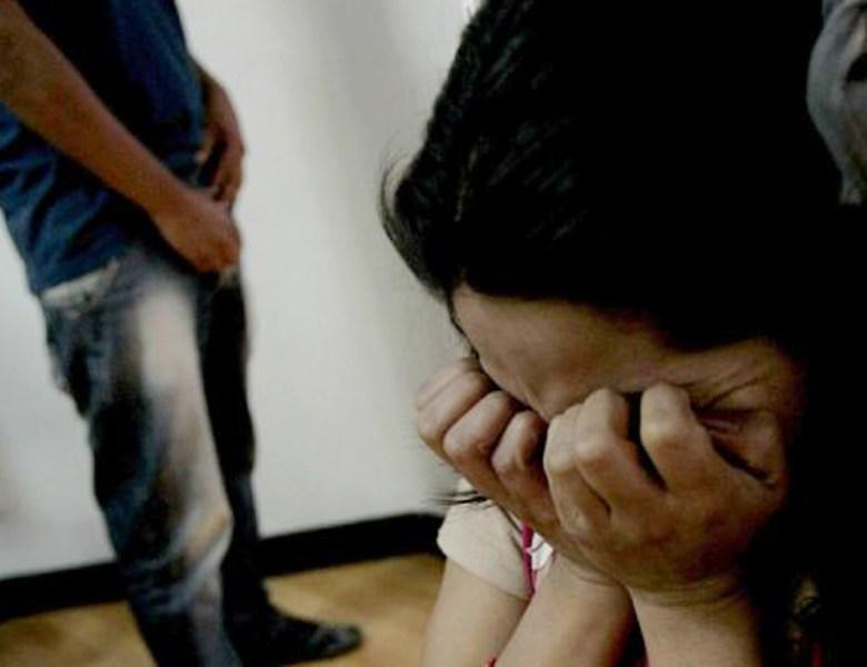 11 años de cárcel  para un violador de  Ybycu'i ¡Siguen los degenerados!
