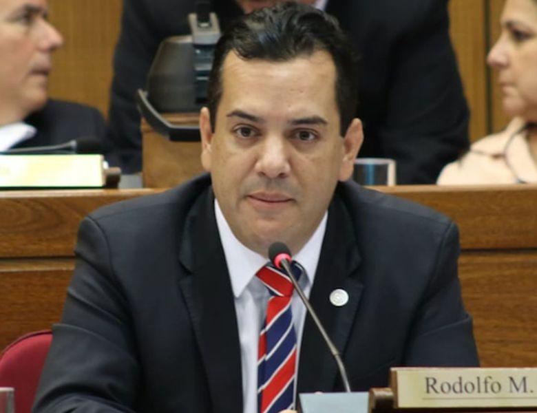 Cámara de Apelaciones libera las cuentas bancarias de Rodolfo Friedmann Alfaro
