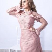 Por culpa de chismes, Ana ex de Friedmann y Marly Figueredo cortaron relaciones