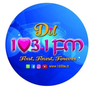 103.1fm-first-finest-forever