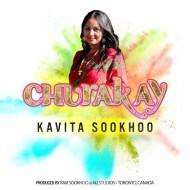 Kavita Sookhoo Churakay