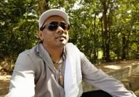 Adesh Samaroo 2