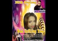 Bad Talking You By Sangeeta D'songstar (2018 Chutney Soca)