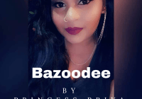 Bazodee By Princess Priya (2019 Chutney Soca)