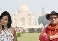 Devindra Pooran & Laleta Singh - Kabhi Kabhi