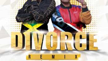 Divorce by GI Beharry (2019 Chutney Soca) – ChutneyMusic Com