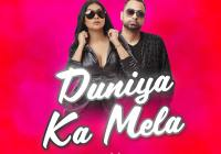 Duniya Ka Mela By Ravi B & Nisha B (2019 Bollywood Cover)