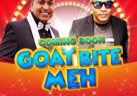 Goat Bite Meh By Mahendra Ramkellawan & Terry Gajraj (2019 Chutney Soca)