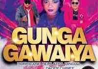 Gunga Gawaiya By Hemlata Dindial & Daddy Chinee (2019 Traditional Chutney Music)