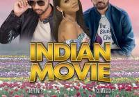 Indian Movie By Dr Tunes & Climaxxx (2019 Chutney Soca)