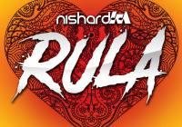 Nishard M - Rula