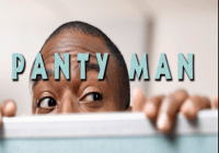 Panty Man By Rum Chain Bantan (kiwaine Jones) (2019 Chutney Music)
