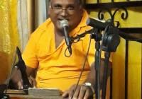 Ramesh Basdeo