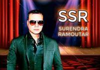Surendra Ramoutar Mahia