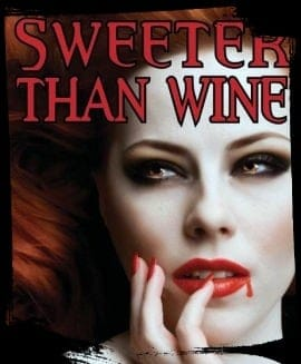 Sweeter Than Wine By Moses Charles, Reshma Ramlal & G.i (2019 Chutney Soca)