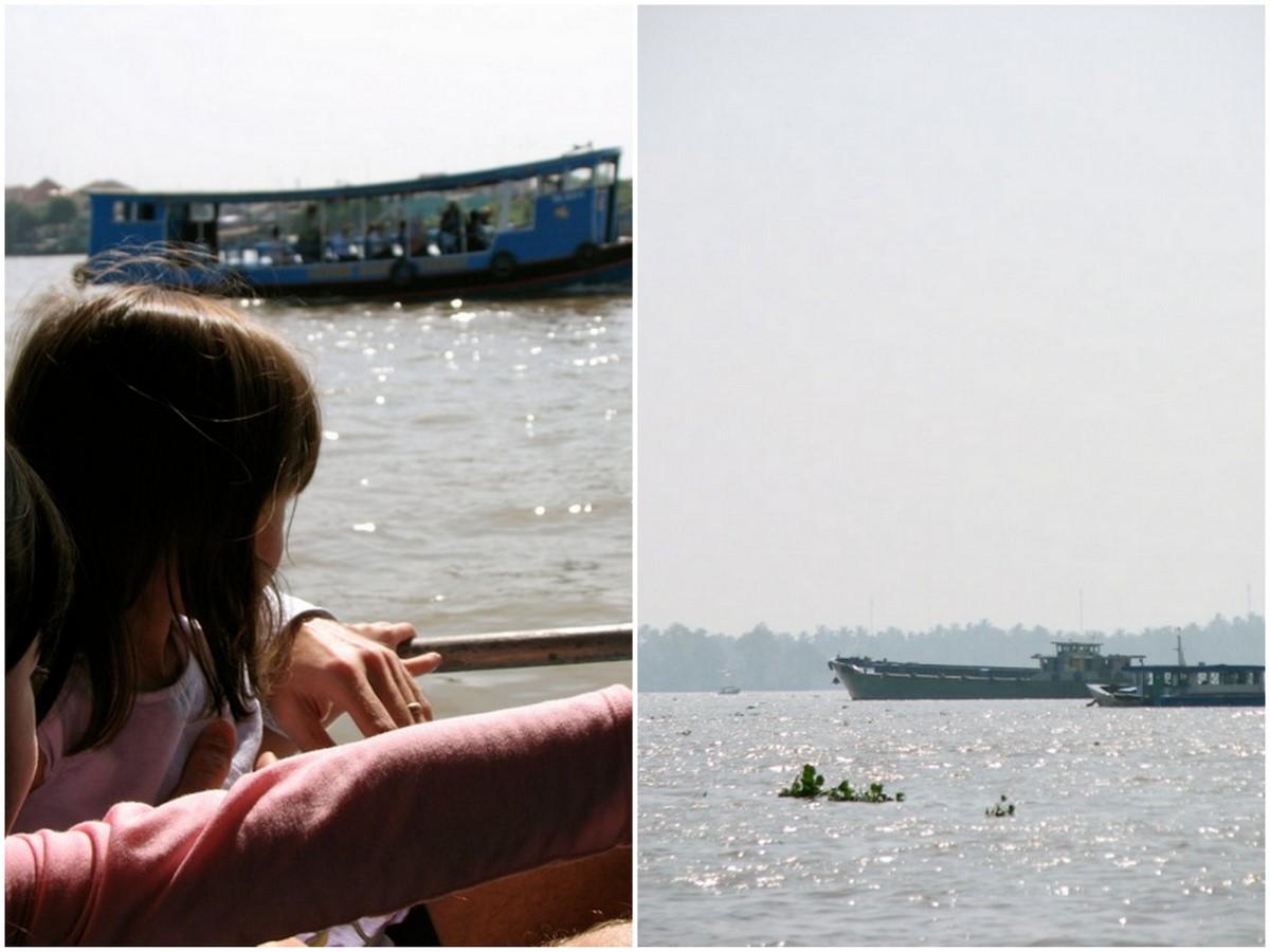 Mekong Delta2-1