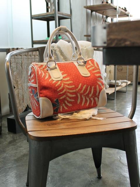 Monday Mode ☆ Meridian 110 Handbags