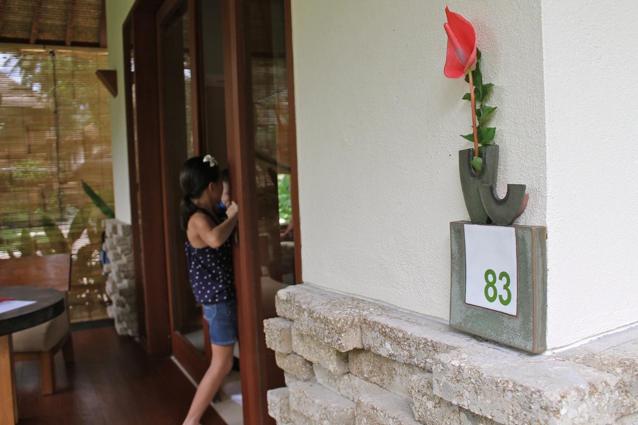 Qunci Villas Design 3