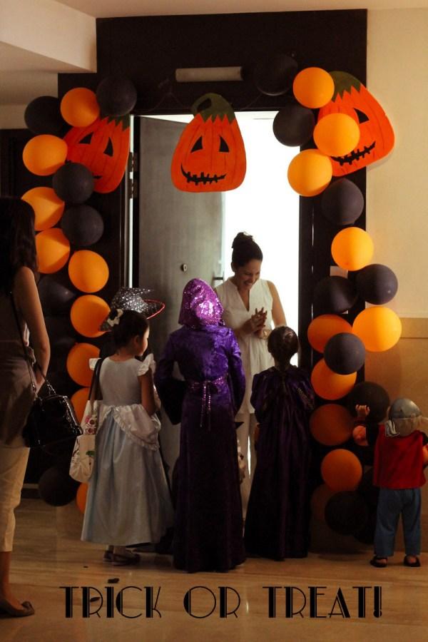 Halloween Party-8