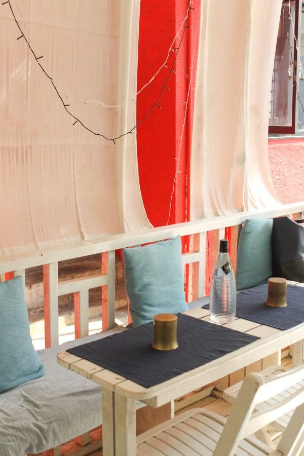 Yoga House Bandra Mumbai-16