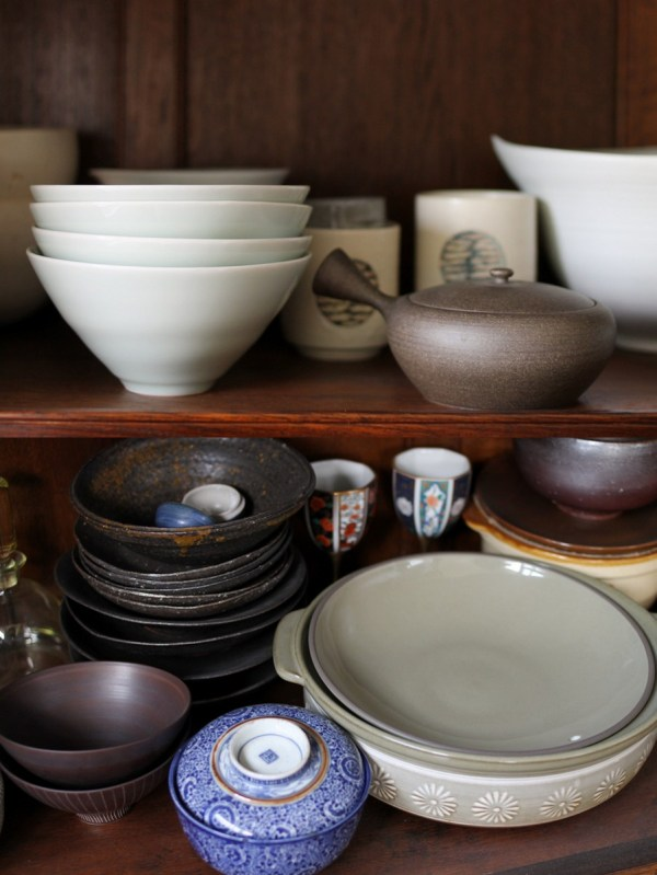 Home with Indian Antiques10