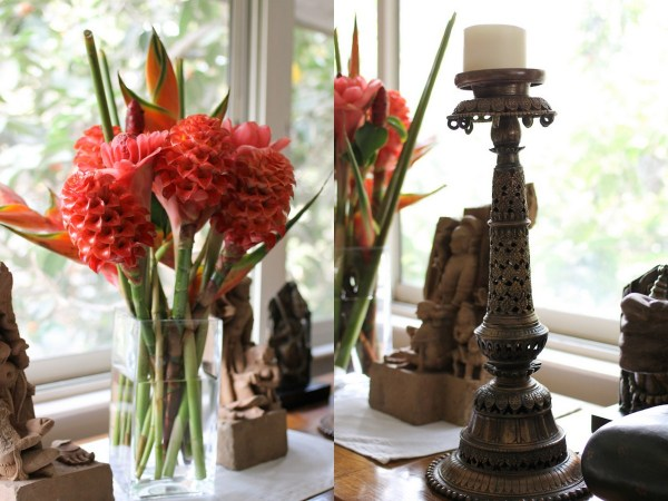 Home with Indian Antiques6