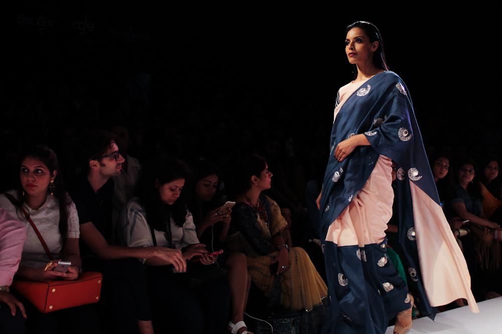 Nikhil Thampi Payal Singhal Lakme Fashion Week-34