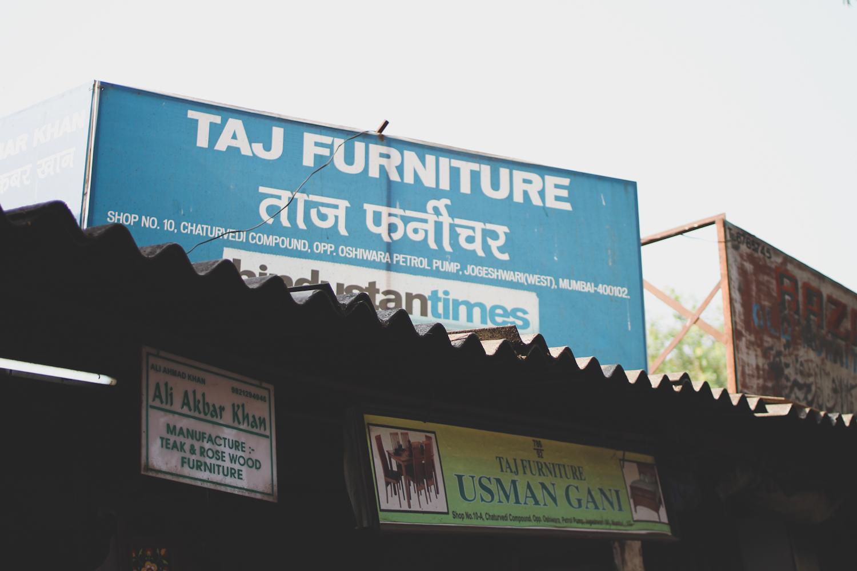 Oshiwara Antique Market Jogeshwari-10
