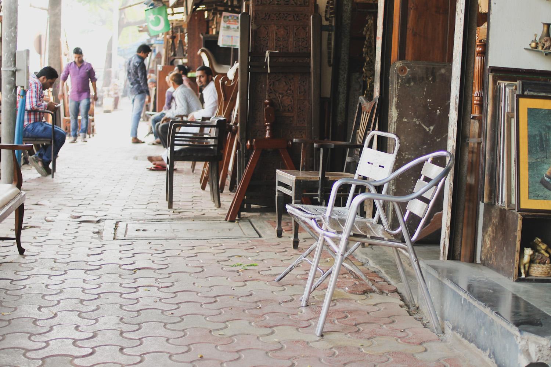 Oshiwara Antique Market Jogeshwari-17