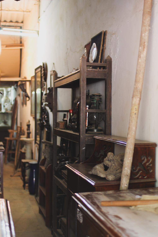 Oshiwara Antique Market Jogeshwari-78